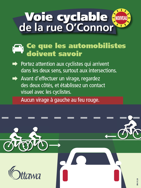 2016-212_oconnor-web_driver-fr