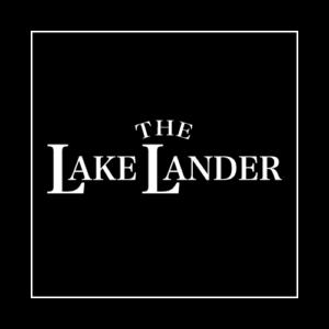 CM2018-01-Lake-Lander