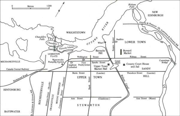 GACA-HIST-JUNE-map